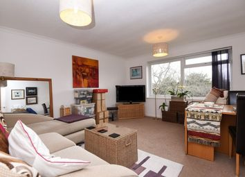 Thumbnail 2 bed flat to rent in Marlborough Close, Orpington