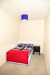 Thumbnail Room to rent in Strathmore Court, St John's Wood