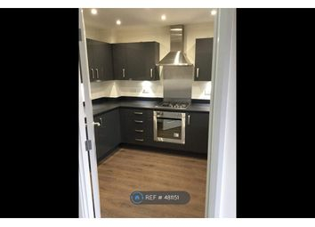 Thumbnail 3 bed semi-detached house to rent in Holdness Road, Gorton