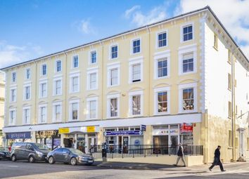 Thumbnail Studio to rent in Dyke House, South Street, Eastbourne