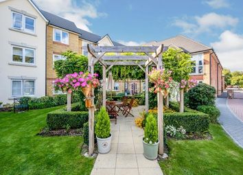1 bed property for sale in Leatherhead, Surrey KT22