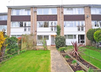 Thumbnail 4 bed terraced house to rent in Boulters Lane, Maidenhead