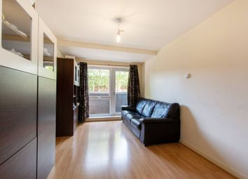Thumbnail 1 bed flat for sale in London Road, Thornton Heath CR76Eq
