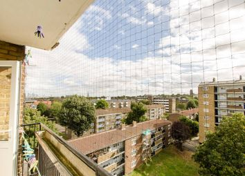 Thumbnail 1 bed flat for sale in Denmark Road, Camberwell