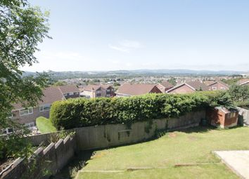Thumbnail 1 bed flat for sale in Hollam Way, Kingsteignton, Newton Abbot