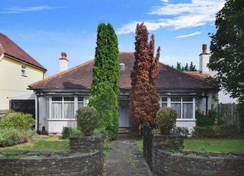 Thumbnail 3 bed bungalow to rent in Link Lane, Wallington