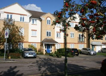 2 bed flat for sale in Grenville Place, London NW7