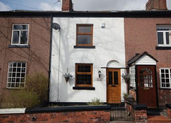 Thumbnail 2 bedroom property to rent in Hattersley Industrial Estate, Stockport Road, Hyde