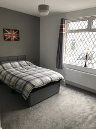 Thumbnail Room to rent in Lord Street, Barnsley