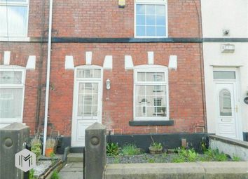 2 bed terraced for sale in Bolton Road