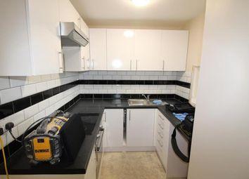 Thumbnail 2 bedroom flat to rent in Wick Parade, Littlehampton