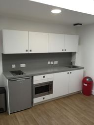 Thumbnail 2 bed flat to rent in Prince Rupert House, Tyndalls Park Road, Bristol