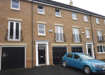 Thumbnail 3 bedroom property to rent in Stevenson Avenue, Polmont, Falkirk