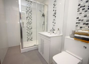 Thumbnail 2 bed flat for sale in Apartment 10, Leyland Gardens, Leyland Road, Southport