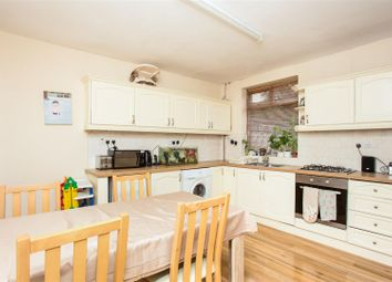 Thumbnail 3 bed semi-detached house for sale in Derwent Avenue, Mansfield