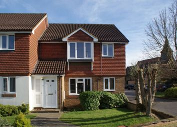 Thumbnail 1 bedroom flat for sale in Summers Road, Farncombe