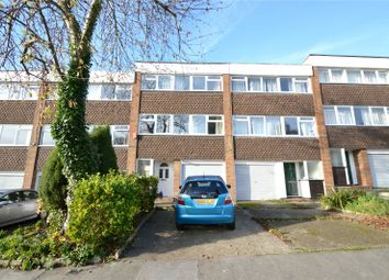 Thumbnail 3 bed property to rent in Chichele Gardens, Croydon