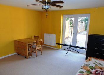 Thumbnail 2 bedroom property to rent in Little Meadow Croft, Northfield