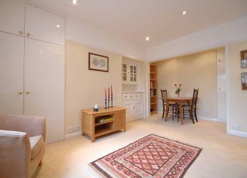 Thumbnail Studio to rent in Erskine Hill, Hampstead Garden Suburb