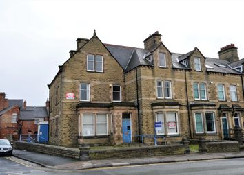 Thumbnail 4 bed end terrace house for sale in Kensington, Bishop Auckland