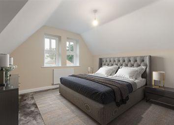Thumbnail 5 bedroom detached house for sale in Middleton Lane, Middleton St. George, Darlington