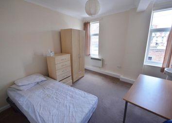 Thumbnail Room to rent in Eden Street, Kingston Upon Thames