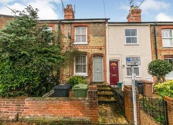 Thumbnail 2 bed terraced house for sale in Guildford, Surrey, United Kingdom