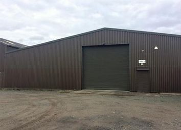 Thumbnail Light industrial to let in Unit 3, Crutch Farm, Crutch Lane, Droitwich