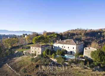 Thumbnail Villa for sale in Cantalice, Rieti, Lazio