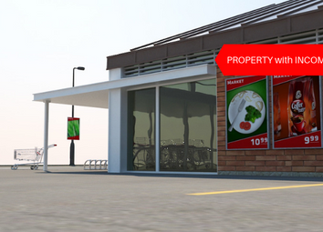 Thumbnail Retail premises for sale in Praceta Antonio Andrade, Alcântara, Lisbon City, Lisbon Province, Portugal