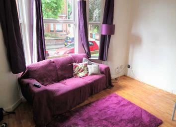 Thumbnail 1 bedroom flat to rent in Northen Grove, West Didsbury
