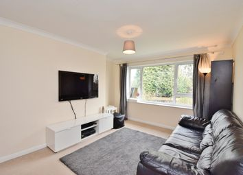 Thumbnail 2 bed flat to rent in Hartland Road, Hampton Hill