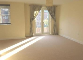 Thumbnail 2 bed flat to rent in Raynald Road, Manor, Sheffield