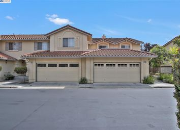 Thumbnail 4 bed town house for sale in 284 Meadowhaven Way, Milpitas, Ca, 95035