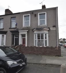 Thumbnail 3 bed terraced house for sale in The Retreat, Sunderland