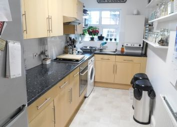 Thumbnail 1 bed flat for sale in New Road, Whitehill