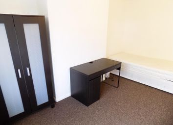 Thumbnail 3 bed property to rent in Harper Road, Stoke, Coventry