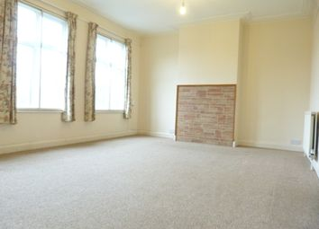 Thumbnail 2 bed maisonette to rent in Rochester Way, Blackheath