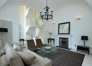 Thumbnail 2 bed property to rent in Petersham Mews, South Kensington