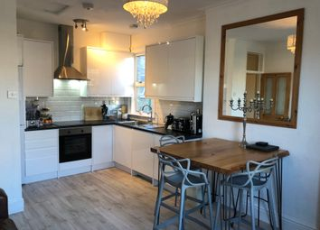 Thumbnail 4 bed shared accommodation to rent in Villiers Road, Kingston Upon Thames