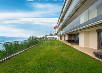 Thumbnail Apartment for sale in Le Mont-Pèlerin, Vaud, CH