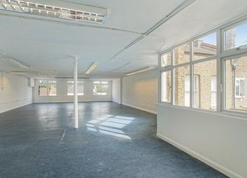 Thumbnail Office to let in 316-318 Bethnal Green Road, London