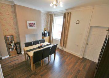 Thumbnail 2 bed terraced house for sale in Hoyle Street, Accrington