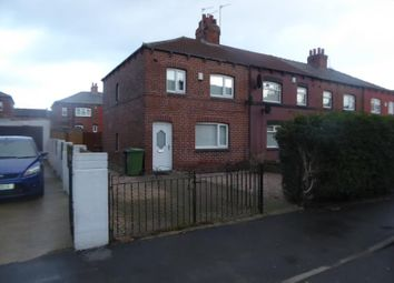 Thumbnail 3 bed property to rent in East Park View, East End Park