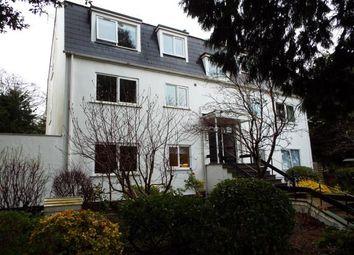 Thumbnail 2 bed flat for sale in Matford Lane, Exeter, Devon