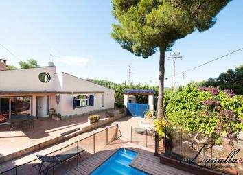 Thumbnail Chalet for sale in Mas Bruguers, Gavà, Barcelona, Catalonia, Spain