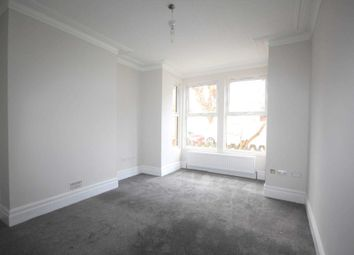 Thumbnail 3 bed property to rent in Quebec Avenue, Southend-On-Sea