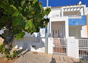 Thumbnail 4 bed villa for sale in Faro, Algarve, Portugal