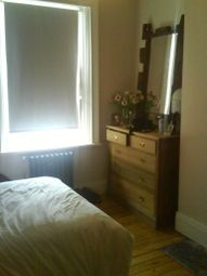 Thumbnail Room to rent in Sidney Grove, Arthurs Hill, Newcastle Upon Tyne