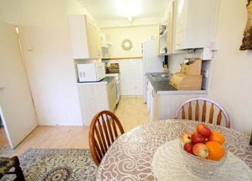 Thumbnail 1 bed flat to rent in Beard Road, Kingston Upon Thames
